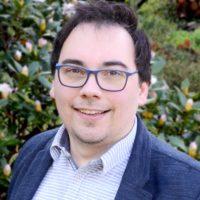 Meerpunkt Referent Marc Schmidt